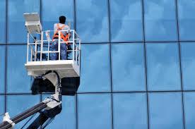repair glass new glass napier window repair broken glass hawkes bay hastings