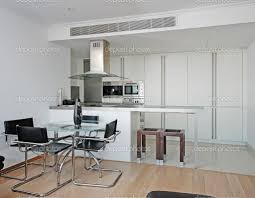 Small Hall Design by Kitchen Design Small Kitchen Dining And Living Room In One