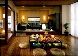 17 living room sliding doors hobbylobbys info japanese interior design living room eclectic living room design