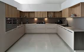 Modern Kitchen Cabinet Design Remodell Your Design A House With Cool Modern Modular Kitchen