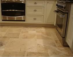flooring fanatic