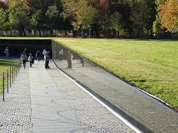 Who Designed The Vietnam Wall  Vietnam Veterans Memorial Wall Who - Who designed the vietnam wall