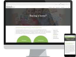 Home Design Credit Card by 100 Home Design Credit Card How To Unblock Debit Card At