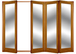 accordion doors interior home depot folding doors interior home depot sougi me