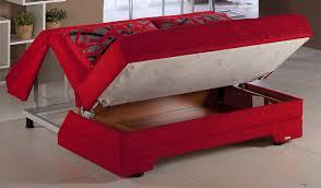 sofa exquisite loveseat sofa bed with storage uk loveseat sofa