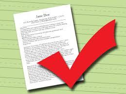 how to write a cv career development pinterest resume 2017