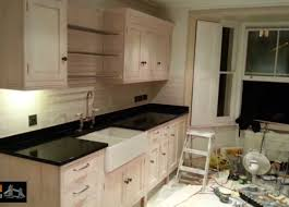 prepossessing 70 kitchen cabinet refurbishing decorating