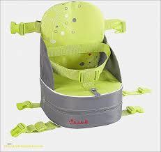 siege auto bebe aubert aubert rehausseur de chaise charmant rehausseur de chaise bebe