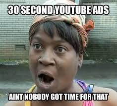 Funny Youtube Memes - nice 20 funny youtube memes wallpaper site wallpaper site
