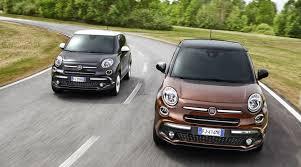 Mobile24 Haus Fiat 500 Familie 500 500l 500x Mobile De
