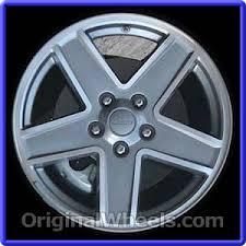 2008 jeep patriot rims 2008 jeep patriot rims 2008 jeep patriot wheels at originalwheels com