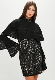 little black dresses lbds u0026 black dresses missguided