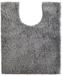 Martha Stewart Bathroom Rugs Closeout Martha Stewart Collection Ultimate Plush Contour Rug