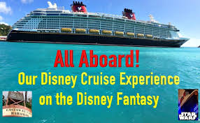disney fantasy floor plan disney cruise experience and review jeremy hoffpauir