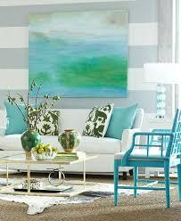 blue and green home decor mais de 1000 imagens sobre chinoiserie decor no pinterest
