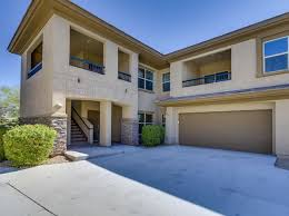 Patio Homes For Sale In Phoenix Phoenix Az Condos U0026 Apartments For Sale 319 Listings Zillow