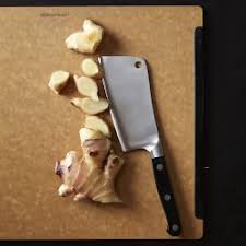 henckels kitchen knives zwilling j a henckels knives williams sonoma