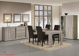 table cuisine grise table a manger lovely conforama table de salle à manger high