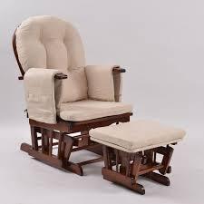 Stork Craft Rocking Chair Stork Craft Rocking Chair And Ottoman Home Design Ideas