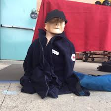 halloween city santa clarita safety steph cpr and first aid training 15 photos cpr classes