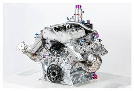 porsche 918 engine porsche reveals 919 hybrid engine the world u0027s premier porsche