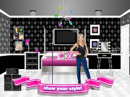 Design Your Own Home Games by Dress Up Star By Dress Up World Best Girls App 1 Android Apps