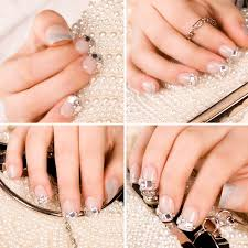something you must know before the wedding ceremony beauty life