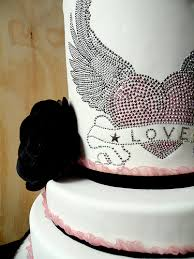 tattoo cakes a gallery on flickr