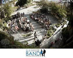 house wedding band palm springs wedding bands and wedding reception location