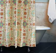 curtain esprit bohemian collection boho chic