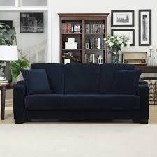 marshall home decor furniture amusing walmart sofas for home ideas e2 80 94 press