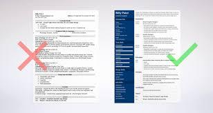 graphic designer resume template designer resume templates lovely graphic design resume sle