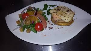 cuisine en annonay cuisine régionale et du monde office de tourisme ardèche grand air