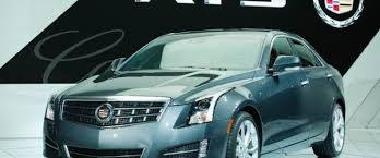 wiki cadillac ats cadillac ats info pictures power specs wiki gm authority