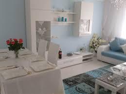 Kleines Wohnzimmer Ideen Funvit Com Wohn Schlafbereich Mit Regal Trennen