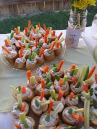 ideas baby shower food image collections baby shower ideas