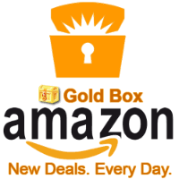 black friday amazon tv dealz techbargains u2013 your source for online coupons promo codes u0026 the