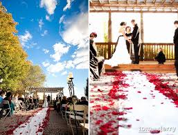 wedding venues in kansas city outdoor wedding venues kansas city wedding photography