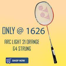yonex table tennis rackets racquets yonex badminton racket price table tennis racqute