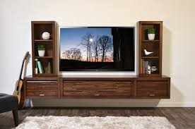 wall units inspiring custom wall units for family room home