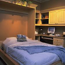Murphy Bed San Diego Custom Wall Beds U0026 Murphy Beds In San Diego Classy Closets