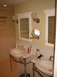 bathroom amazing bathroom sink legs decorate ideas contemporary