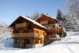 ski cuisine ski cuisine skicuisine