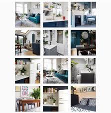 10 interior instagram accounts you should be following u2013 eve