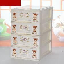 Plastic Cabinets Best 25 Plastic Storage Cabinets Ideas On Pinterest Kitchen