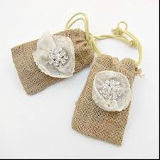 wedding gift bags ideas wedding wedding gift bags ideas welcome bags hospitality ideas for