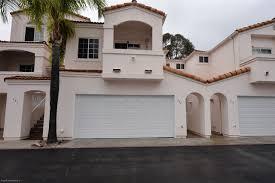 Villa Risa Apartments Chico Ca by 420 W San Marcos 146 San Marcos Ca 92069 Mls 150022359 Redfin