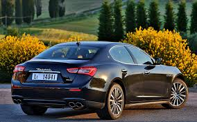 maserati coupe 2013 maserati ghibli 2013 wallpapers and hd images car pixel