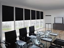 jds window blinds fitted blinds shutters glasgow lanarkshire