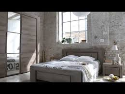 but chambre a coucher adulte chambre sarlat chambre